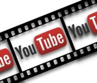 Duo Dreiklang - Unsere Videos finden Sie auf YouTube